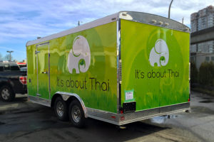 abouttai-trailerwrap