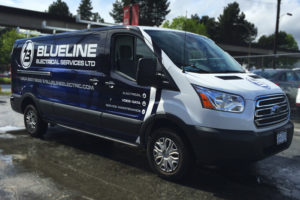 bluelineelectrical-fordtransitwrap