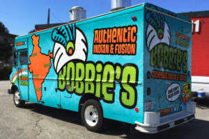 bobbies-foodtruckwrap