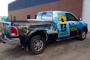 edmonton-ezair-pickuptruck-wrap