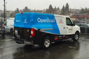 openroad-wrap