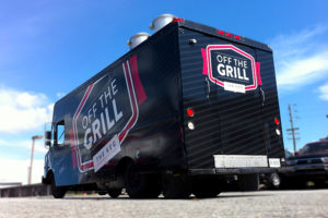 thekeg-foodtruck-wrap
