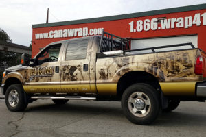 canawrap-vehiclewraps_0007_20161110_131252