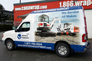 canawrap-vehiclewraps_0013_20170120_114410