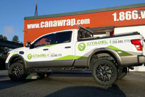 canawrap-vehiclewraps_0015_20170123_091322
