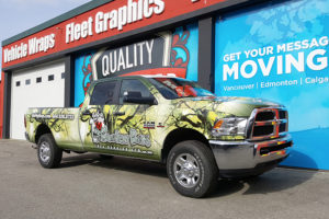 canawrap-vehiclewraps_0027_20170323_155806
