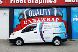 canawrap-vehiclewraps_0035_20170426_154008