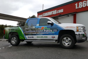 canawrap-vehiclewraps_0040_20170505_154309
