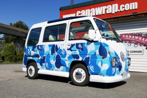 canawrap-vehiclewraps_0047_20170526_093202