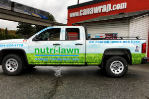 canawrap-vehiclewraps_0070_File 2017-08-25, 5 04 34 PM