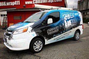 canawrap-vehiclewraps_0076_File 2017-08-25, 5 07 32 PM