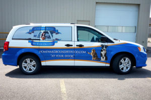canawrap-vehiclewraps_0092_File 2017-08-25, 5 16 32 PM