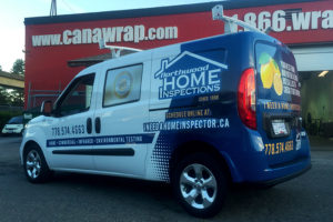 canawrap-vehiclewraps_0101_File 2017-08-25, 5 20 54 PM